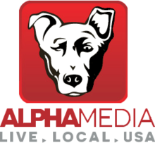 Alpha Media Radio