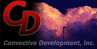 Convective Development, Inc.