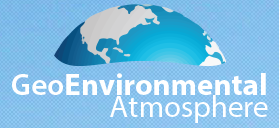 GeoEnvironmental Atmosphere