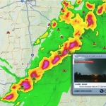 Live Video Wall Cloud
