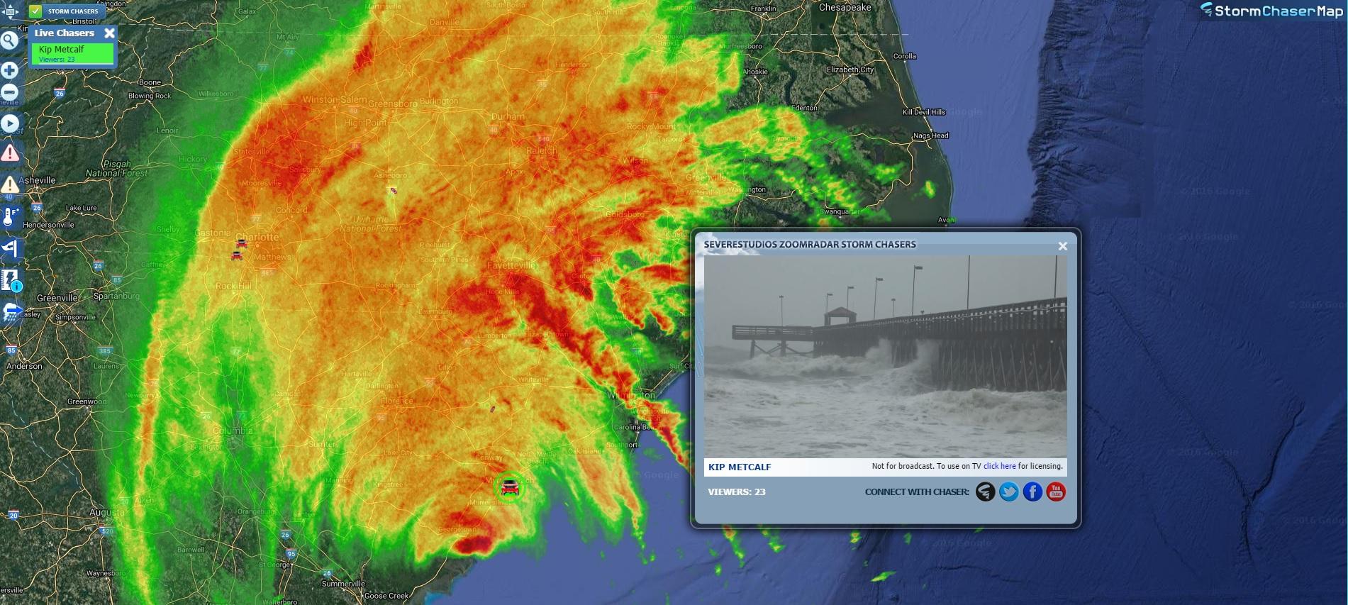 storm tracker live stream  u2013 car insurance cover hurricane