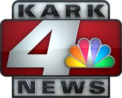 KARK TV Little Rock